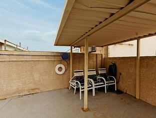 Americas Best Value Inn – Lake Mead Las Vegas (NV) - Recreational Facilities