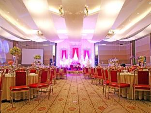Manila Hotel Manila - Facilities