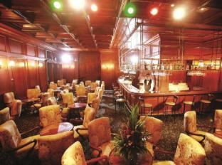 Manila Hotel Manila - Tap Room