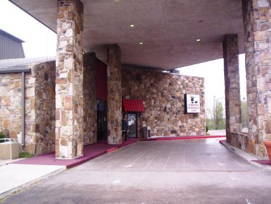 La Kiva Hotel And Convention Center