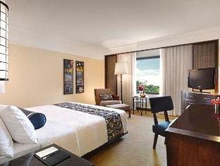 Peninsula Hotel - Room type photo