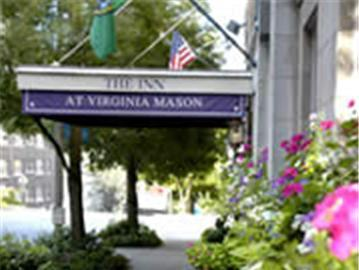 The Inn At Virginia Mason