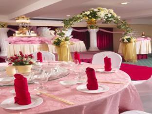 Bayview Hotel Singapore - Sala da ballo