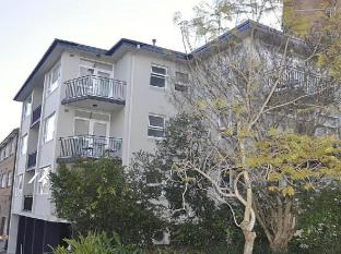 Neutral Bay Furnished Apartments 9 Bent Street