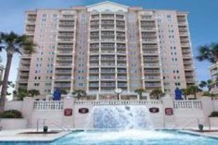 Marriott Oceanwatch At Grande Dunes Hotel - Hotel and accommodation in Usa in Myrtle Beach (SC)