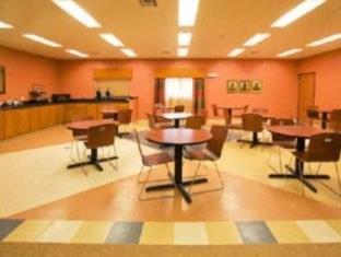 Hotel Ruidoso Ruidoso (NM) - Coffee Shop/Cafe