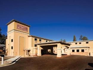 Hotel Ruidoso Ruidoso (NM) - Exterior