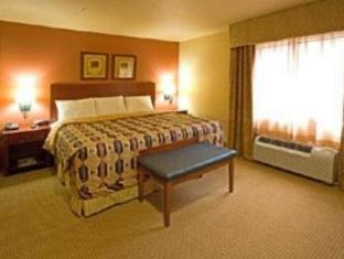 Hotel Ruidoso Ruidoso (NM) - Guest Room