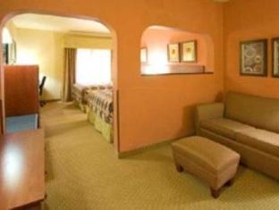 Hotel Ruidoso Ruidoso (NM) - Interior