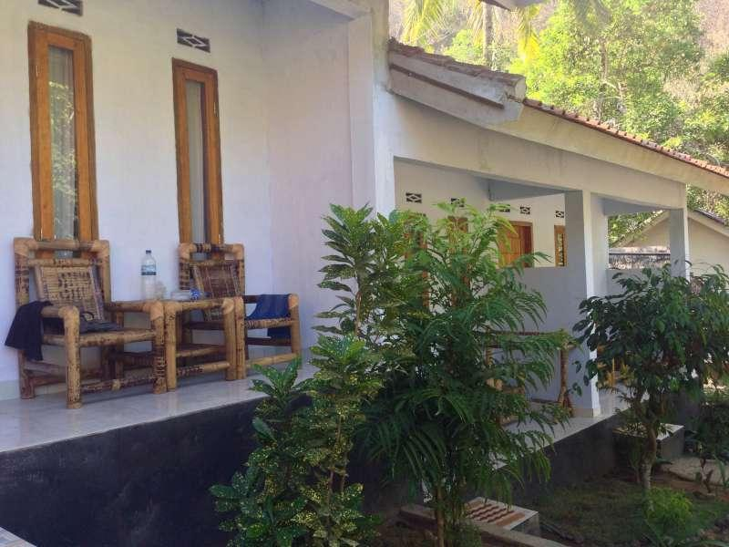 Sahabat Homestay - Hotels and Accommodation in Indonesia, Asia