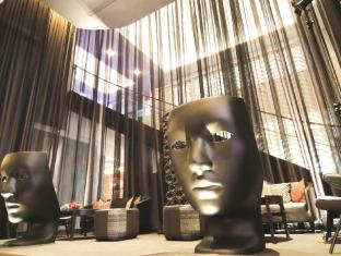 Rendezvous Hotel Singapore by Far East Hospitality Singapore - Coffee Shop/Cafe