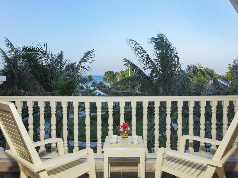Richis Beach Resort Phu Quoc Island8