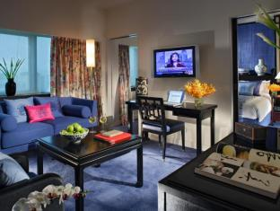 Orchard Hotel Singapore Singapore - Signature Suite
