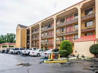 /econo-lodge-inn-and-suites/hotel/memphis-tn-us.html?asq=jGXBHFvRg5Z51Emf%2fbXG4w%3d%3d