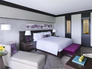 Fairmont Singapore Singapore - Fairmont Premier Room