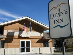Lupine Inn Red Lodge PayPal Hotel Red Lodge (MT)