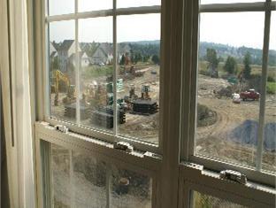 Towneplace Suites Burlington Williston Hotel Williston (VT) - View