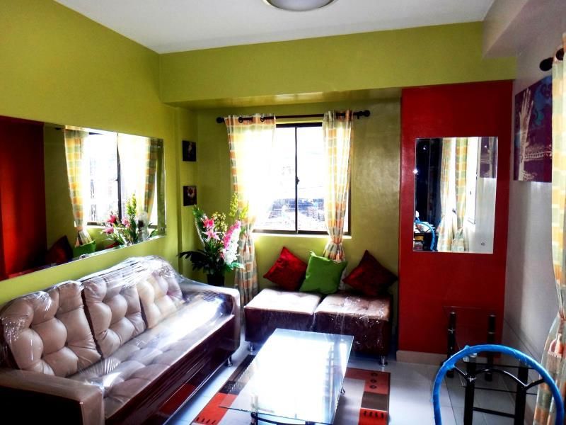 NEW 3BR -Camella Northpoint Davao - Hotels and Accommodation in Philippines, Asia