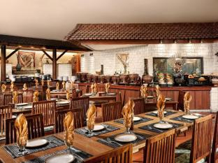 Furama RiverFront Hotel Singapore - Restaurant