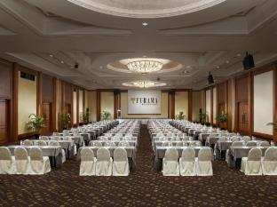 Furama RiverFront Hotel Singapore - Ballroom