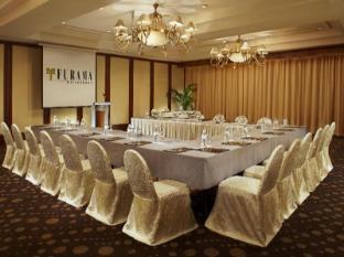 Furama RiverFront Hotel Singapore - Meeting Room