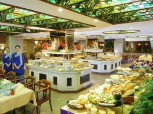 아시아 호텔 방콕 방콕 - 식당