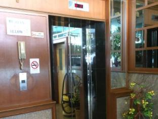 Bangkok City Inn Hotel Bangkok - Facilities