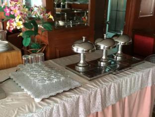 Bangkok City Inn Hotel Bangkok - Food and Beverages