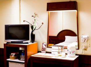 โรงแรมมโนห์รา