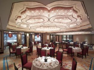 Shangri-La Hotel, Bangkok Bangkok - Food, drink and entertainment