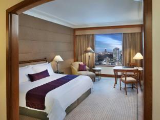 sheraton grande sukhumvit - a luxury collection hotel bangkok