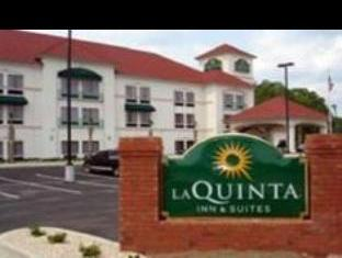 La Quinta Inn & Suites Dublin Hotel - Hotel and accommodation in Usa in Dublin (GA)
