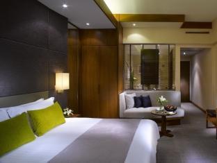 Room type photo