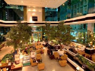 Hotel Windsor Suites & Convention Bangkok - Lobby