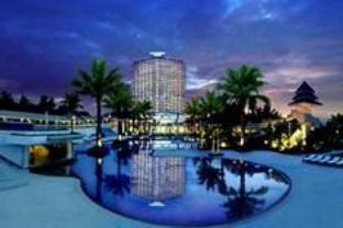 Courtyard by Marriott Hua Hin At Cha Am Beach Hotel