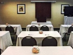 Fairfield Inn By Marriott Charlotte/Mooresville Hotel Mooresville (NC) - Meeting Room
