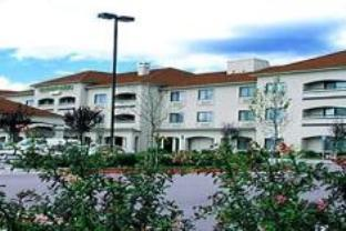Courtyard By Marriott San Jose South Morgan Hill Hotel
