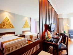 Empress Hotel Chiang Mai - Executive