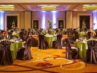San Ramon Marriott Hotel San Ramon (CA) - Ballroom