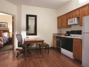 Hyatt Summerfield Suites Chicago/Schaumburg Hotel Schaumburg (IL) - Guest Room