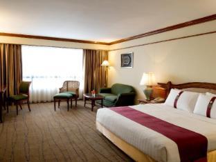Holiday Inn Chiangmai Chiang Mai - Superior River View