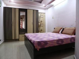 Fast Track Hotels Chennai Central