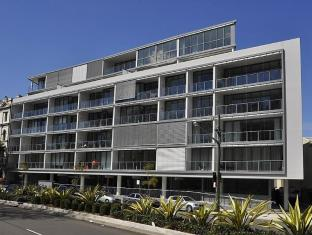 Woolloomooloo Furnished Apartments 46 Crowne Street