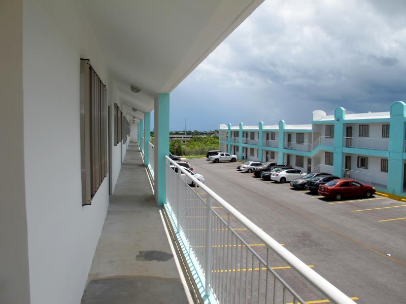JJ Residence - Hotels and Accommodation in Guam, Pacific Ocean And Australia