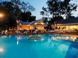 Centara Grand Beach Resort & Villas Hua Hin Hua Hin / Cha-am - Swimming Pool