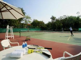 Centara Grand Beach Resort & Villas Hua Hin Hua Hin / Cha-am - Recreational Facilities