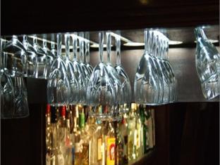 Hotel La Estancia Leon - Pub/Lounge
