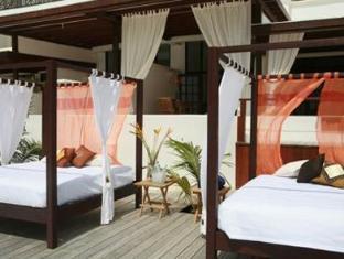 Silver Point Villa Hotel Christ Church - Recreational Facilities