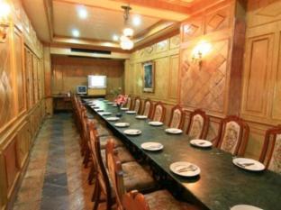 13 Coins Antique Villa Hotel Bangkok - Interior