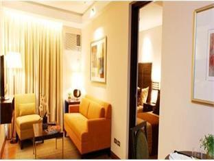 The A Venue Hotel Suites - More photos